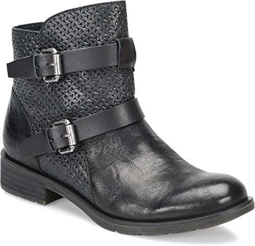 Sofft - Womens - Baywood ()