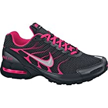 Nike Womens Air Max Torch 4 Running Shoe, US 8M
