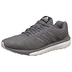 Adidas Men's Vengeful M Running Shoes