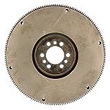 EXEDY FWGM104 Replacement Flywheel
