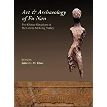 Art & Archaeology of Fu Nan
