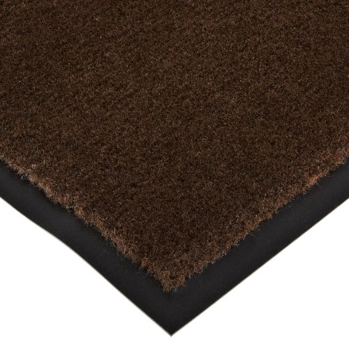 Notrax 130 Sabre Decalon Entrance Mat, for