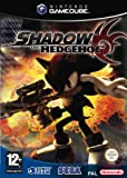 Shadow the Hedgehog (GameCube)