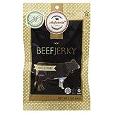 Aufschnitt Beef Jerky, Original