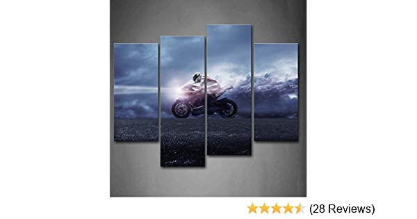 Motorcycle Large Art Gray Print Black And White Art Tire Print tire Poster Birthday Gift For Him Contemporary Art Print Office Decor