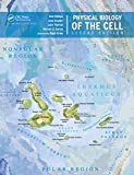 img - for Physical Biology of the Cell book / textbook / text book