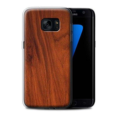 stuff4-gel-tpu-phone-case-cover-for-samsung-galaxy-s7-edge-g935-mahogany-design-wood-grain-effect-pa