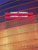 James Turrell, James Turrell and Andrea Jonas-Edel, 3775790527