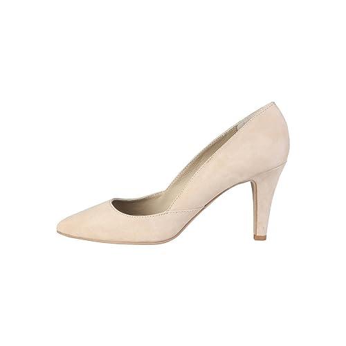 uk Amazon Shoes Marrone Bags co 7167k203 Toscani Arnaldo amp; wxnqH1x