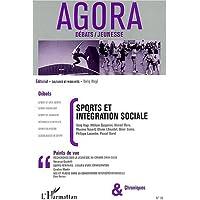 Sports et intégration sociale33