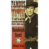 Famous Western Gunfighters Ran