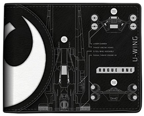 star-wars-rogue-one-death-star-u-wing-split-logo-bi-fold-wallet-5-x-3in