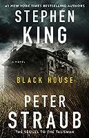 Black House: A Novel