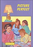 img - for Picture Perfect book / textbook / text book