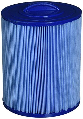 50 sf spa filter - 2