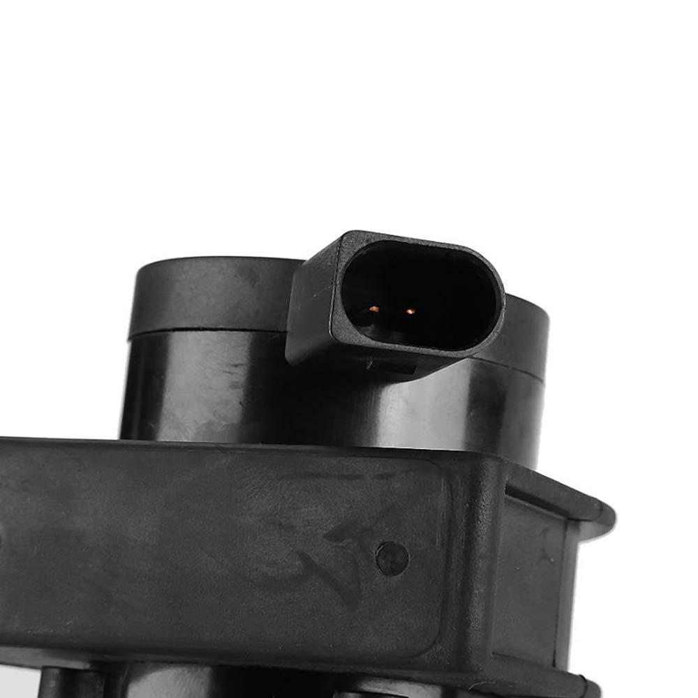 Jarhit Zusatz Pumpe 7H0965561 Sekund?Re Zusatz Wasser Pumpe Auto Ersatz Teil Heizungs Umw?Lz Pumpe