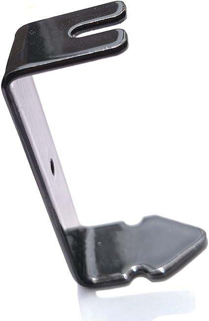 HRCHCG  product image 5