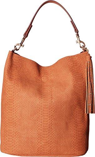 deux-lux-womens-sydney-snake-hobo-with-tassel-cognac-handbag
