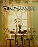 Window Dressing, Vogue/Butterick Patterns Editors, 1573890154