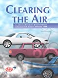 Clearing the Air : An Updated Report on Emission Trends in Selected Cities, , 0788186612