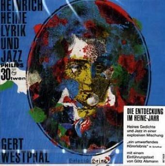 heinrich-heine-lyrik-und-jazz