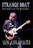 Strange Boat - Mike Scott & The Waterboys
