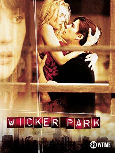 Wicker Park (Park In Wicker)