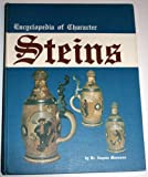 Encyclopedia of Character Steins, Eugene V. Manusov, 0870691228