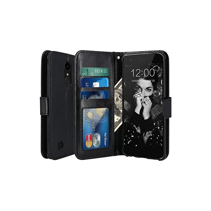 LG K20 V Case, LG K20 Plus Case, LG Harm