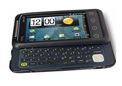 htc-evo-shift-4g-wimax-apa-7373-no-contract-sprint-cell-phone