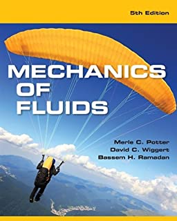 Engineering by design 2nd edition gerard voland 9780131409194 mechanics of fluids activate learning with these new titles from engineering fandeluxe Choice Image