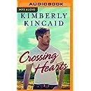 Crossing Hearts (The Cross Creek Series)