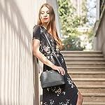 Handbags-for-Women-Tote-Bag-Fashion-Satchel-Purse-Set-Hobo-Shoulder-Bags-Designer-Purses-3PCS-PU-Top-Handle-Structured-Gift