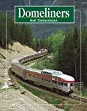 Domeliners, Karl Zimmermann, 0890242925