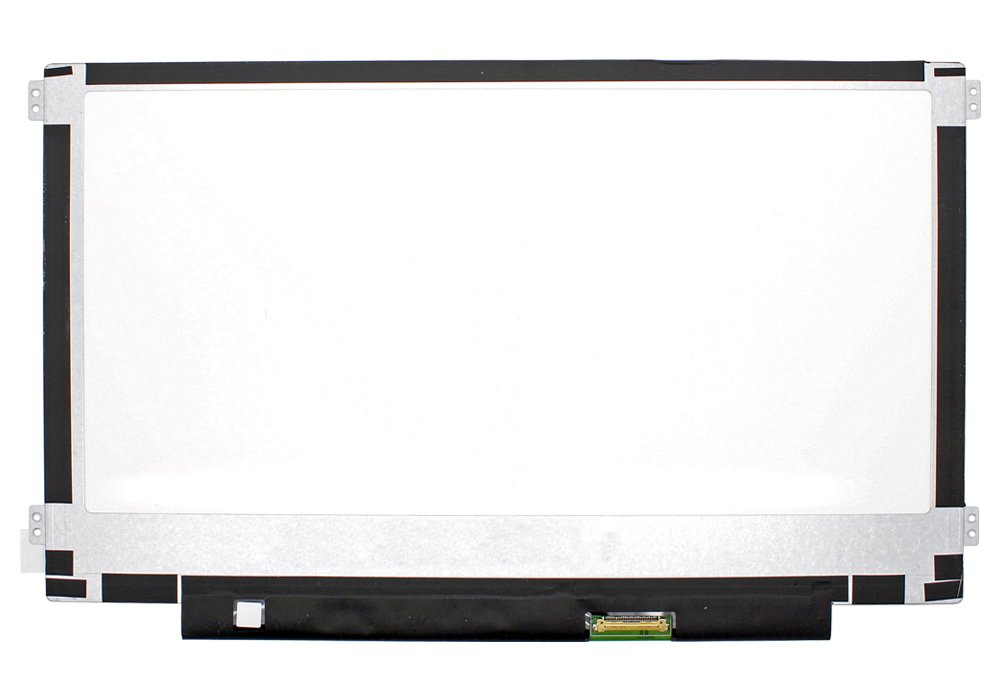 KD116N5-30NV-B7.S /& FRU PN 5D10K38951 Laptop Matte Display Panel with 30 Pins Connector Wikiparts New 11.6 LED Screen Compatible with Lenovo IdeaPad 100S-11IBY Model Name 80R2 PN