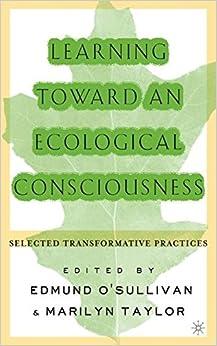 expanding the boundaries of transformative learning essays on expanding the boundaries of transformative learning essays on theory and praxis