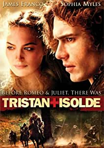 Tristan and Isolde (Widescreen Edition)