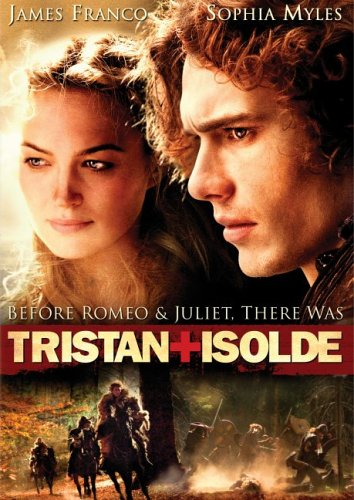 Tristan and Isolde (Widescreen Edition) (James Dean With James Franco compare prices)