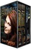 The Gatekeeper's Trilogy: Books 1-3 of The Gatekeeper's Saga