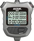 Ultrak 493 Stopwatch