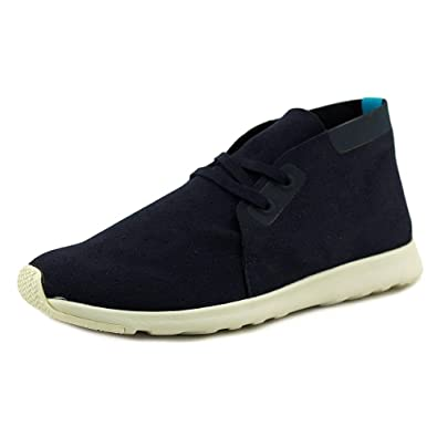 bbdc6242de9dc8 Native Men s Apollo Chukka Fashion Sneaker  Amazon.de  Schuhe ...