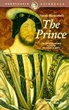 Prince, Niccolò Machiavelli, 1853263060