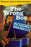 img - for The Wrong Box (Oxford Popular Fiction) book / textbook / text book