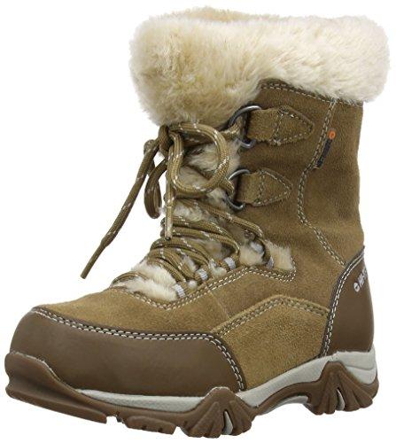 Hi Tec St Moritz 200 Junior Winterlaars