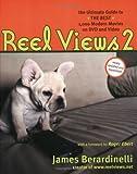 Reel Views 2, James Berardinelli, 1932112405