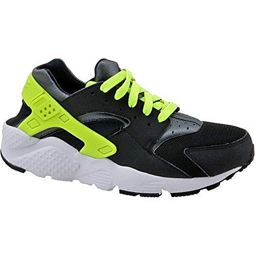 Nike - Huarache Run GS - 654275017