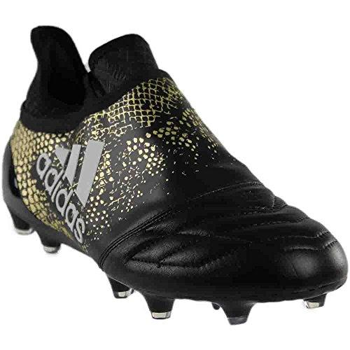 adidas-X-16-Purechaos-FG-Leather
