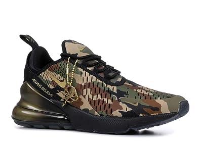 5eac41b5ab Amazon.com   Nike Airmax 270 Db Gs 'Doernbecher' - Bv7249-001 - Size ...