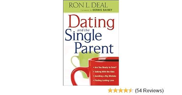 Affordable online dating
