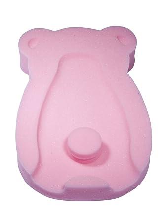 Mee Mee Compact Baby Bather  Pink Buy Mee Mee Compact Baby Bather  Pink  Online at Low Prices in  . Mee Mee Baby Bather Online India. Home Design Ideas